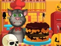 talking_tom_cooking_halloween_cake